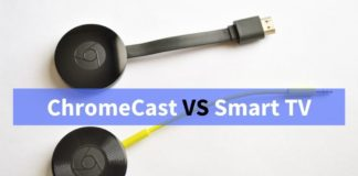 chromecast vs smart tv featured image